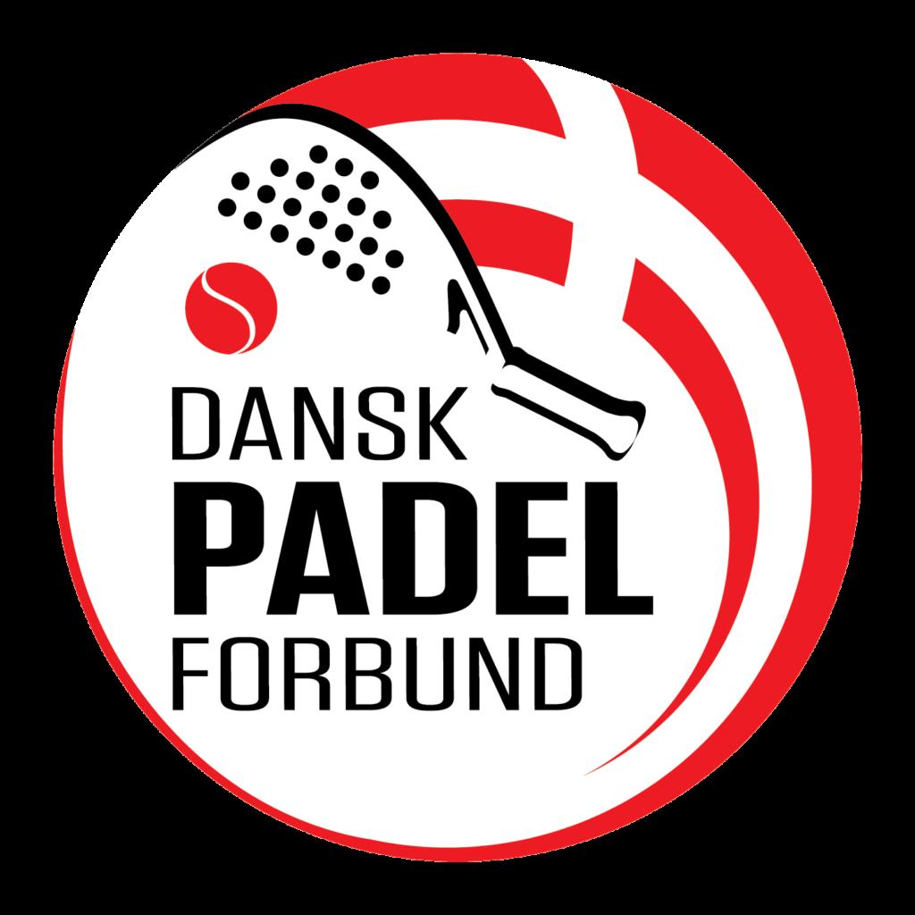 Dansk_Padel_forbund